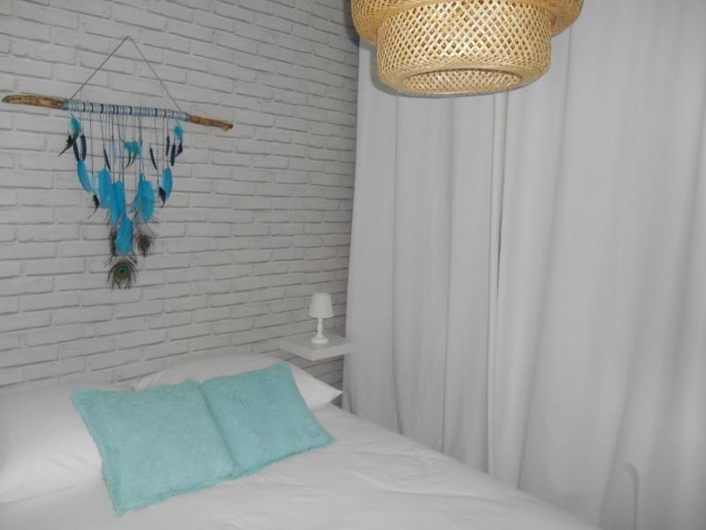 Location appartement Troyes 360€ CC - Photo 4