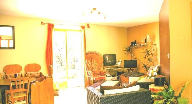 Vente maison / villa La verdiere 312000€ - Photo 5