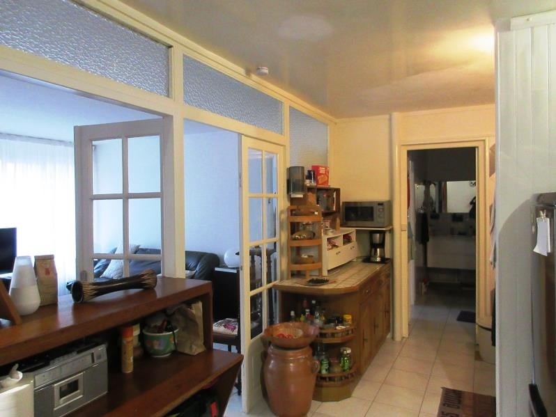 Vente appartement Paris 18ème 582 000€ - Photo 3