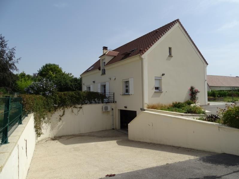 Vente maison / villa Chambly 469000€ - Photo 1