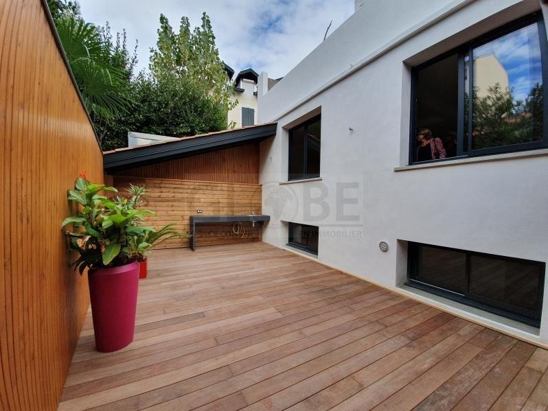 Deluxe sale house / villa Biarritz 1290000€ - Picture 5