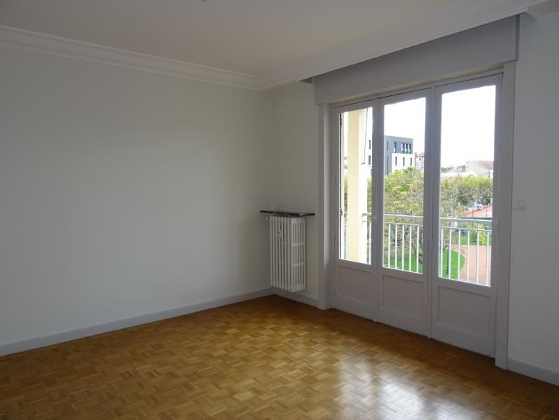 Location appartement Roanne 710€ CC - Photo 2