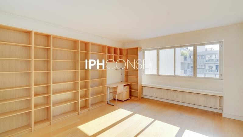 Vente appartement Neuilly sur seine 964000€ - Photo 4