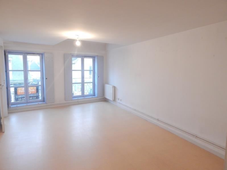 Vente appartement Vendôme 116000€ - Photo 1