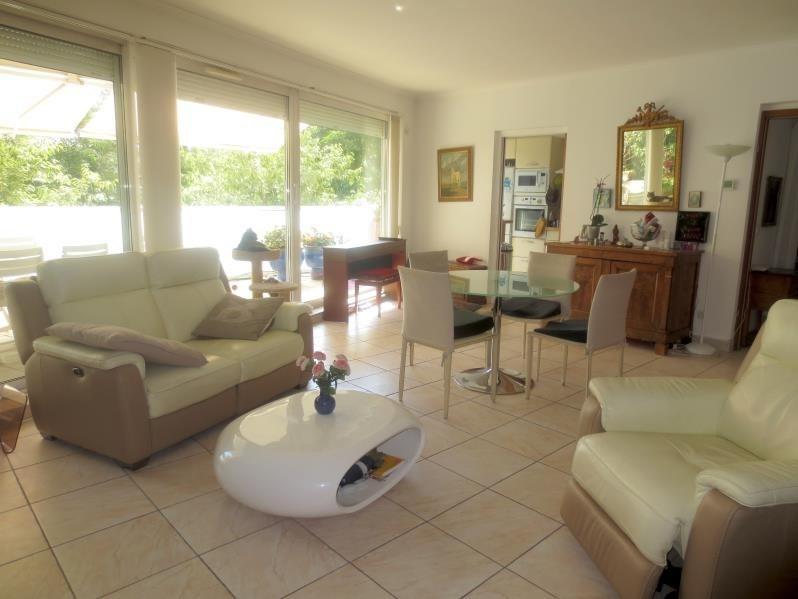 Verkoop van prestige  appartement Montpellier 649000€ - Foto 1