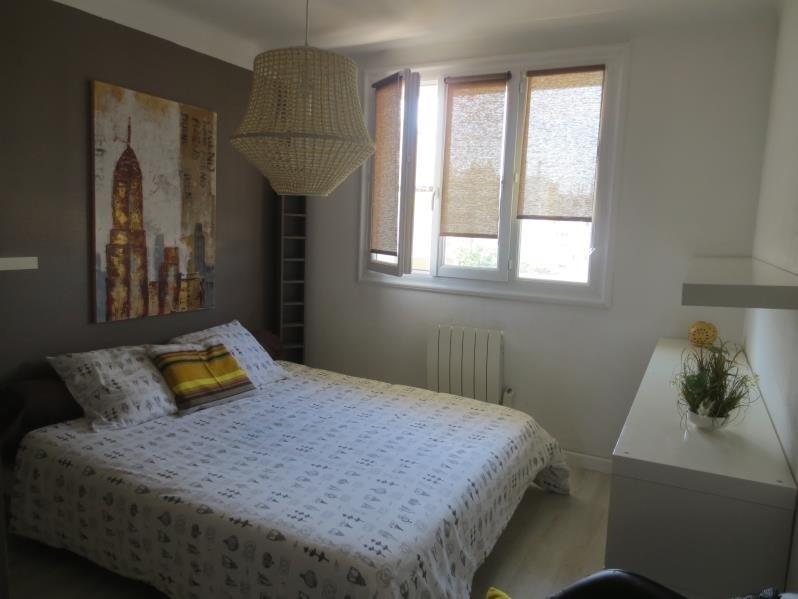 Vente appartement Montpellier 134000€ - Photo 7