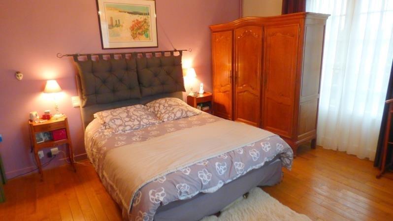 Immobile residenziali di prestigio casa Blonville sur mer 630000€ - Fotografia 7