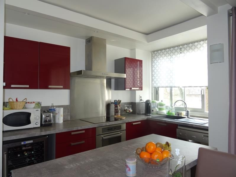 Vente appartement Marly le roi 213 000€ - Photo 2