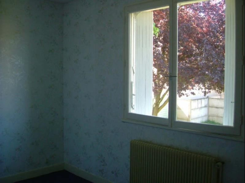 Sale house / villa Vendome 133000€ - Picture 8