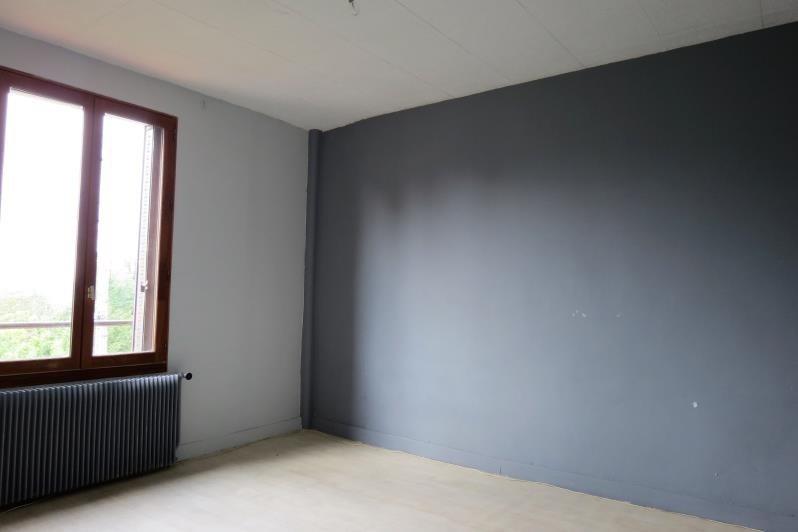 Vente maison / villa St leu la foret 410000€ - Photo 8