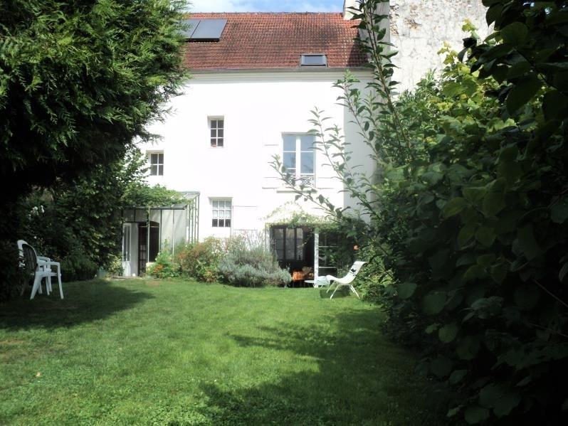 Sale house / villa La ferte sous jouarre 277000€ - Picture 3