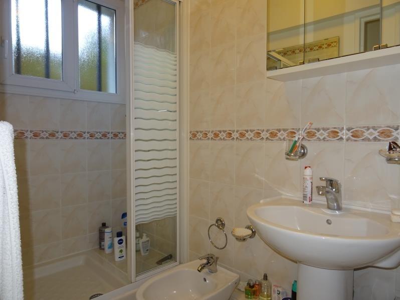 Vente appartement Arnouville les gonesse 180200€ - Photo 5