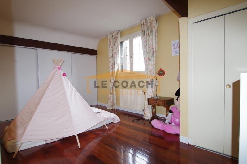 Vente maison / villa Montfermeil 365000€ - Photo 7