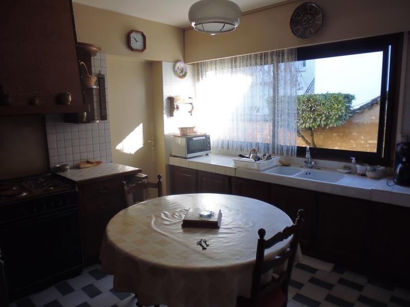 Sale house / villa Poitiers 198000€ - Picture 6