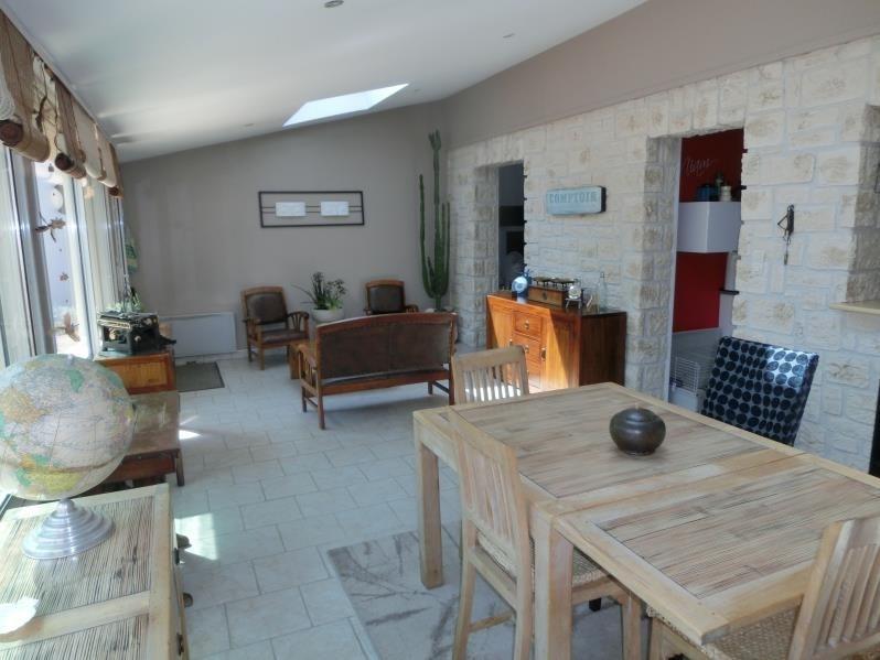Vente maison / villa Sainte luce sur loire 365200€ - Photo 4