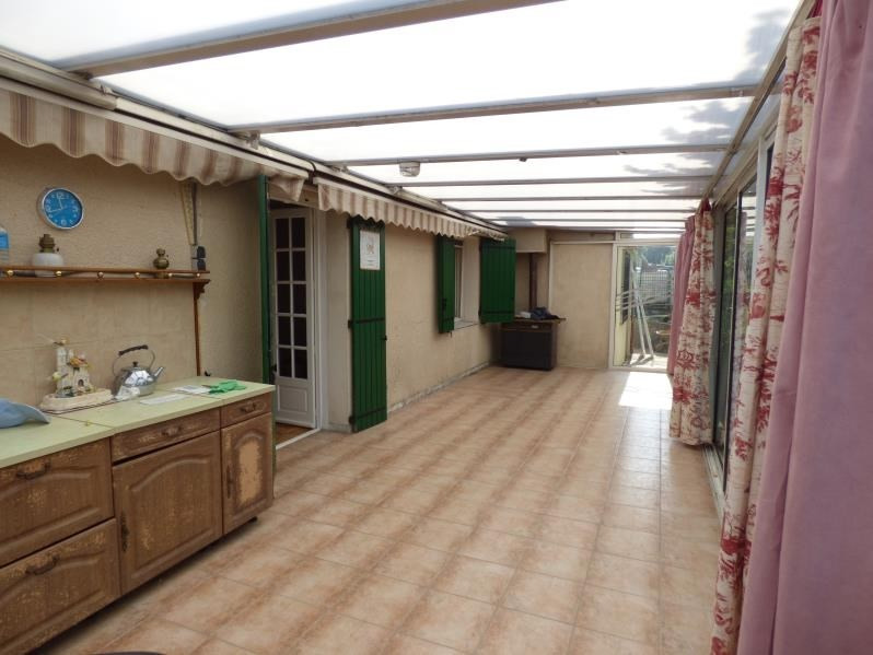 Sale house / villa Pont de larn 175 000€ - Picture 4