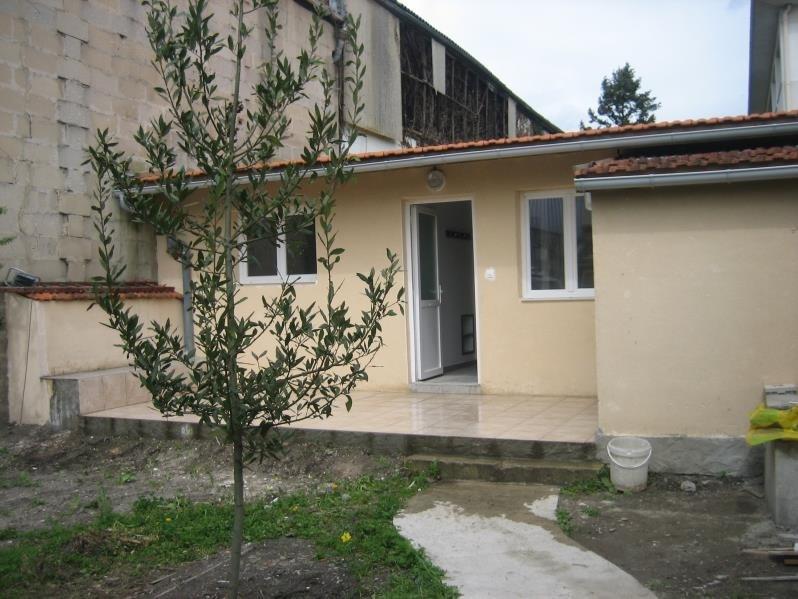 Vente de prestige maison / villa Bordeaux 619500€ - Photo 2