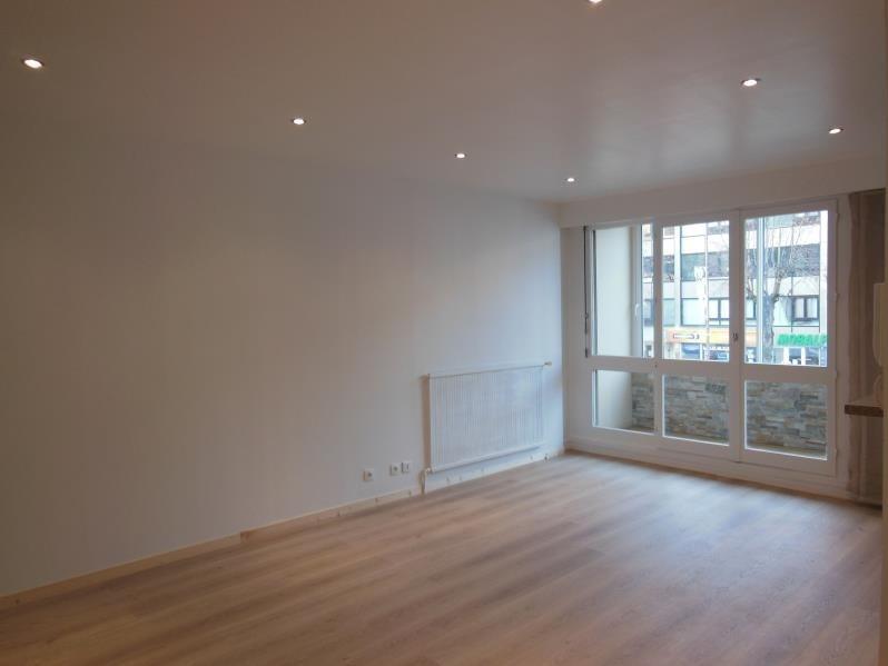 Location appartement Chaville 1030€ CC - Photo 2