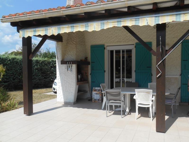 Venta  casa Ceret 405000€ - Fotografía 2