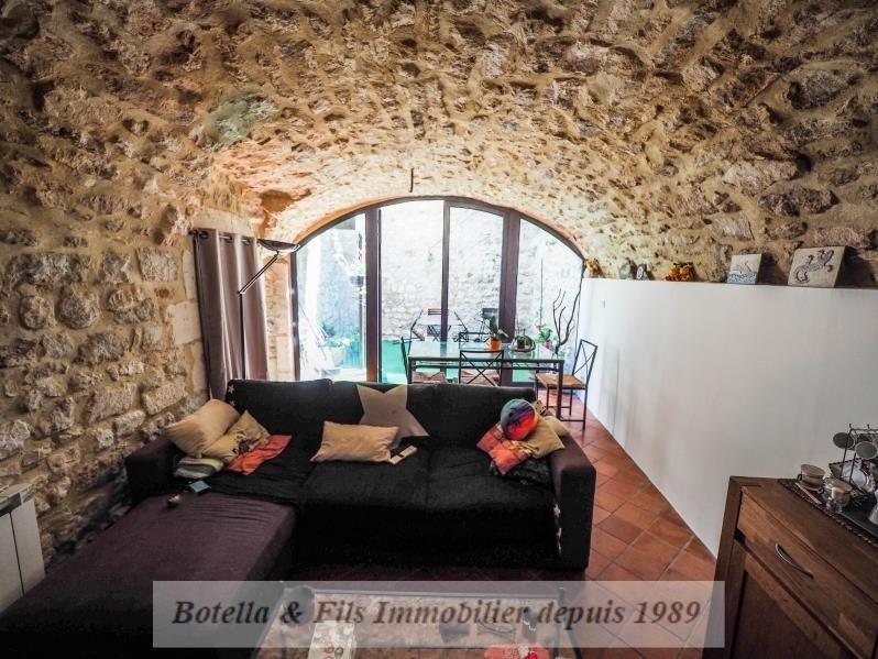 Venta  casa Vallon pont d'arc 170000€ - Fotografía 3