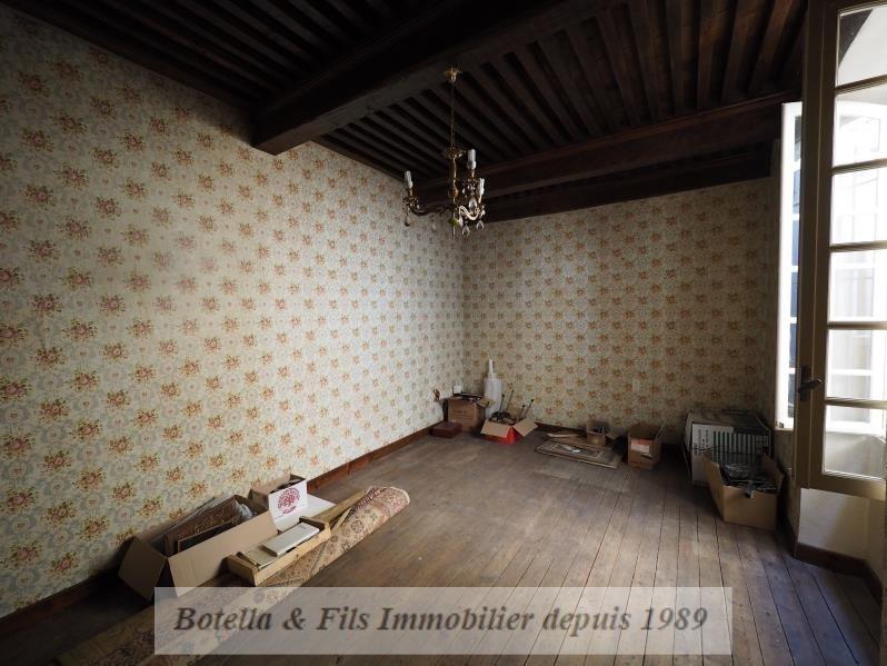 Verkoop  huis Laudun 90000€ - Foto 6