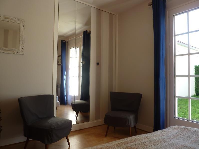Vente maison / villa St trojan les bains 324400€ - Photo 10