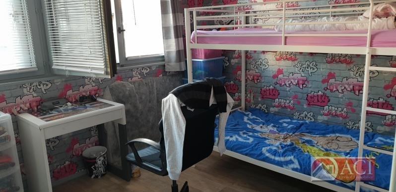 Vente appartement Deuil la barre 209000€ - Photo 4