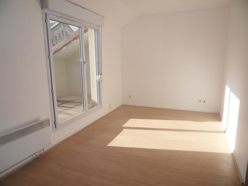 Location appartement Lyon 3ème 1 590€ CC - Photo 6
