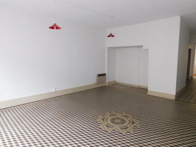 Sale apartment Montoire sur le loir 172000€ - Picture 3