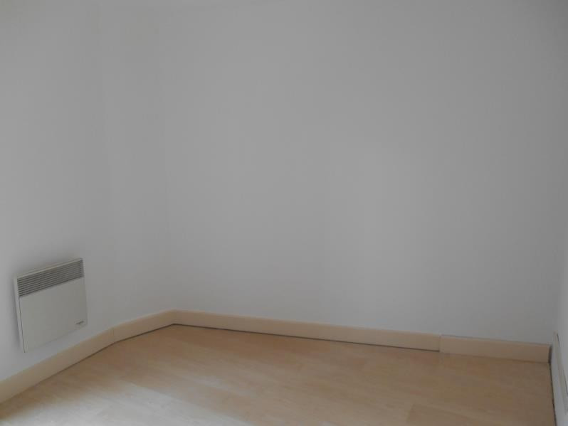 Location appartement Troyes 450€ CC - Photo 5