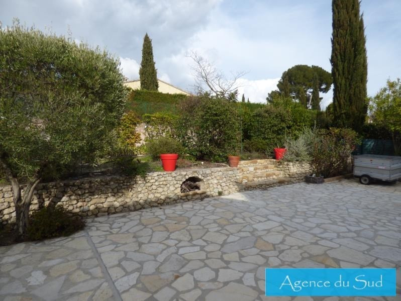Vente maison / villa Le beausset 510 000€ - Photo 3