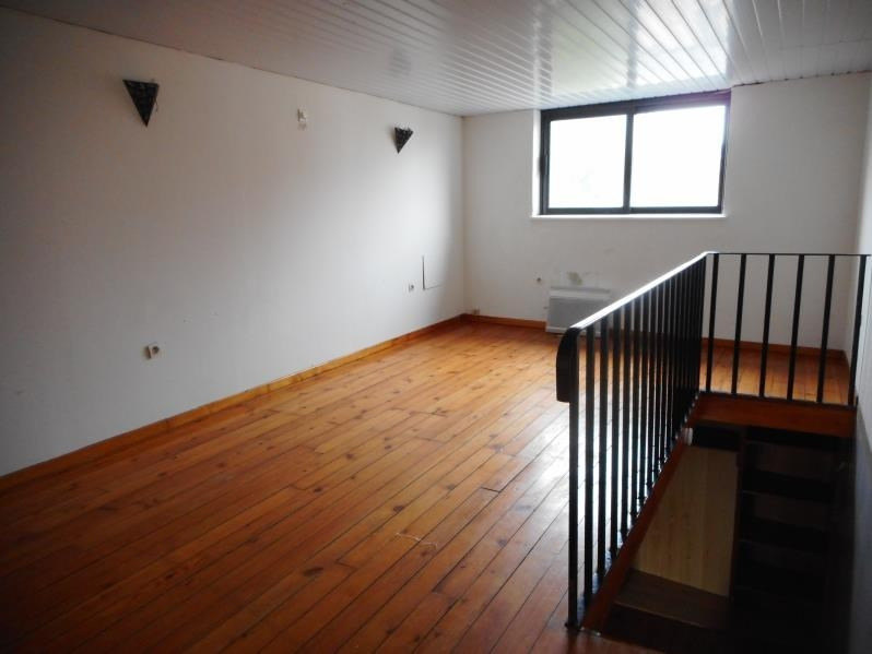 Rental apartment Beuvry 516€ CC - Picture 4