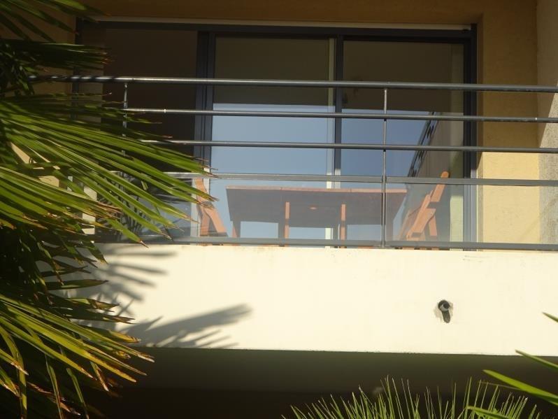 Vente appartement Brest 184000€ - Photo 1