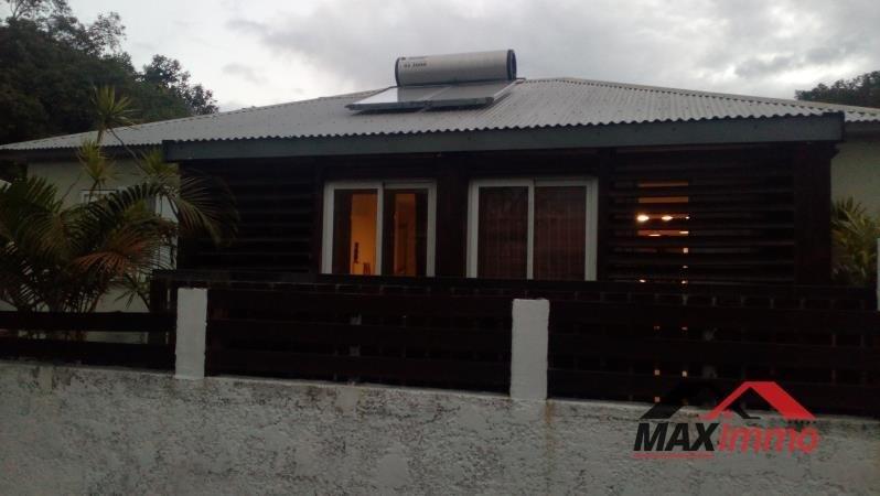 Vente maison / villa Ste anne 227000€ - Photo 6