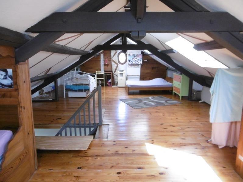 Sale house / villa Gasny 376000€ - Picture 10