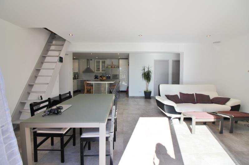 Vente maison / villa Le tignet 374000€ - Photo 6
