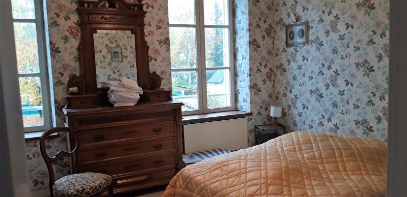 Sale house / villa Vendome 429880€ - Picture 9