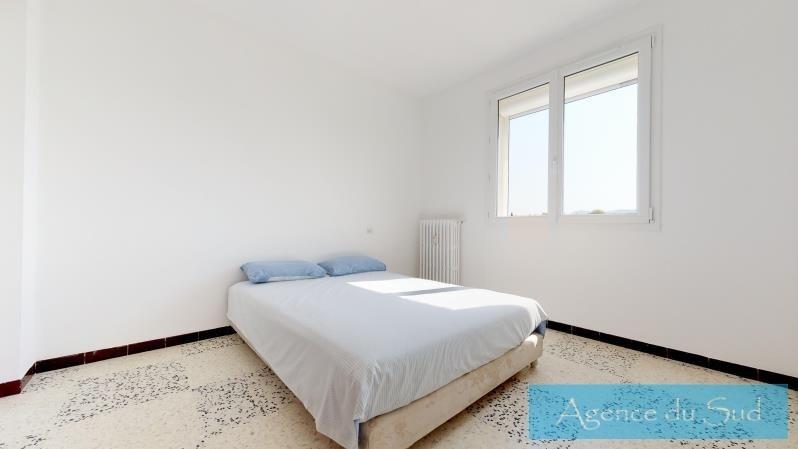 Vente appartement St cyr sur mer 299000€ - Photo 7