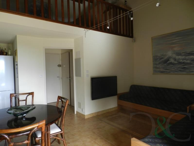 Deluxe sale apartment Rayol canadel sur mer 235000€ - Picture 9
