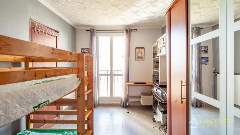 Vente appartement Noisy le sec 222900€ - Photo 3