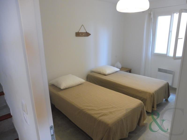Deluxe sale house / villa Cavaliere 820000€ - Picture 5