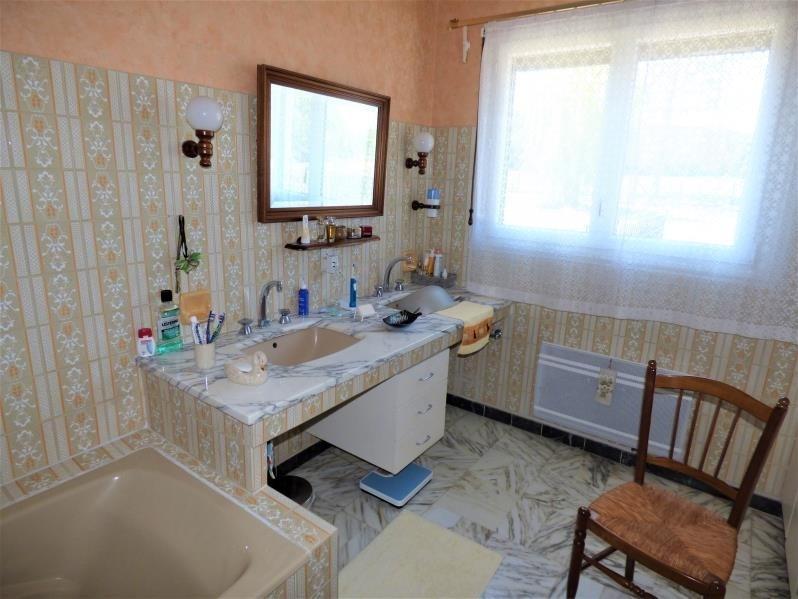 Venta  casa Montilly 315000€ - Fotografía 10