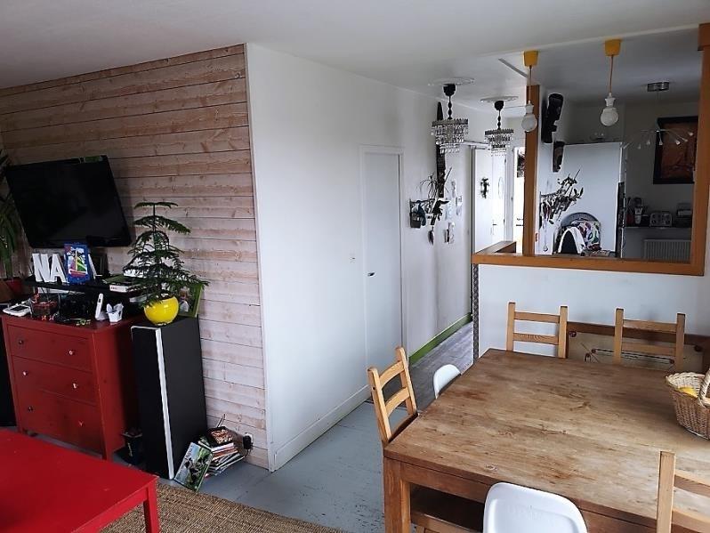 Sale house / villa La ferte sous jouarre 208000€ - Picture 3