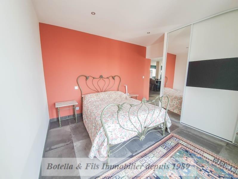 Vente de prestige maison / villa Uzes 499000€ - Photo 7
