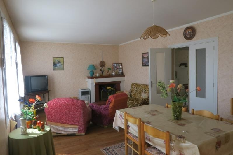 Vente maison / villa Royan 185 750€ - Photo 1