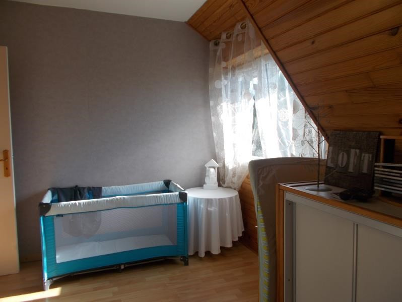 Vente maison / villa St ave 241500€ - Photo 7