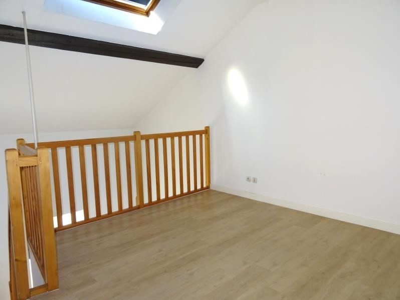 Location appartement Roanne 380€ CC - Photo 3