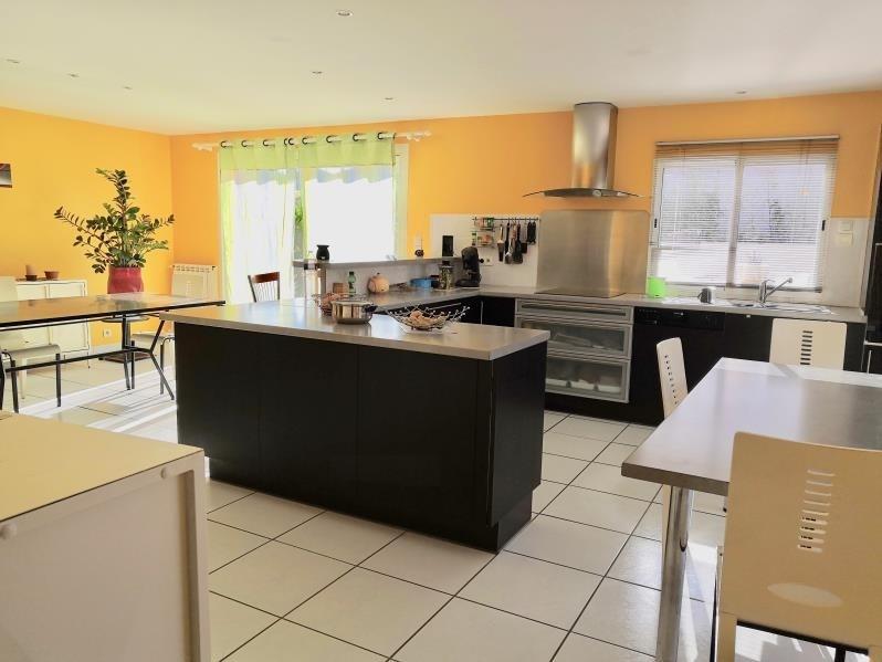 Vente de prestige maison / villa Saint-jean-de-védas 1035000€ - Photo 4