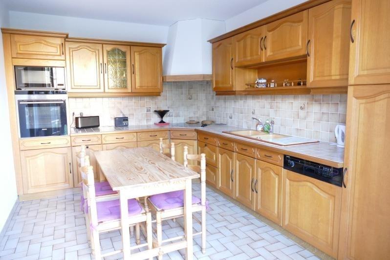 Sale house / villa Verrieres le buisson 950000€ - Picture 6