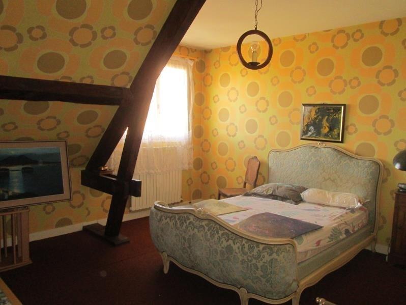 Vente maison / villa Jongieux 297000€ - Photo 7